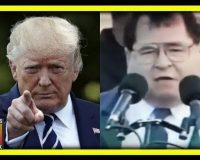 Video Exposes How Hypocritical Democrats Really Are When It Comes To Impeachment