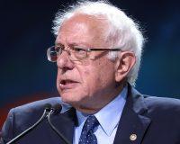 """Commie Bernie Video Resurfaces Praising """"Breadlines"""""""