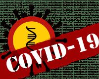 Bizarre New Turns In Coronavirus Outbreak
