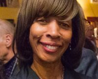 Former Baltimore Mayor Catherine Pugh Sentenced to 3 Years In Federal Prison