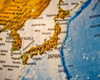 Japan's GDP Is Collapsing – Experts Warn China Is Next