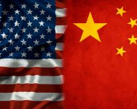 Chinese Influences American Society More Than Citizens Know With Full Government & Politican Knowledge