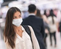 Coronavirus Spreads to South Korea – Cases Surge – Death Reported