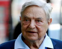 Media Blackout: As Jussie Smollett Prepares For Trial, Soros' Money Being Funneled to Prosecutor Kim Foxx Who Dropped Original Case