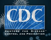 Fudging Numbers:  CDC Tells Hospitals To List COVID as Cause of Death Even if You're Just Assuming or It Only Contributed