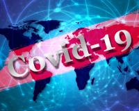 A Different COVID-19