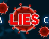 The President, His Advisors, Congress & Governors Are Lying To You