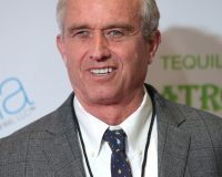 "Robert F. Kennedy, Jr:  Bill Gate's ""Obsession With Vaccines… Fueled By Messianic Conviction… To Save The World With Technology & God-Like Willingness To Experiment With Lives Of Lesser Humans"""