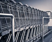 "We Are Being Told To Prepare ""To See High Prices At Grocery Stores"" And ""It's Likely That Shortages May Only Get Worse"""