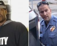 "Minneapolis:  Officer Derek Chauvin Arrested In Murder Of George Floyd – Charged With Murder – Governor Late On Apologizing For ""Abject Failure"""