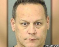 Florida:  Deputy Gets Prison For Stealing From Charity That Helped Kids Of Fallen Military & Cops