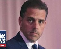 Do These Photos Prove Hunter Biden Was Blackmailed By Russians?