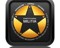 Constitutional Militia 2.0 – Restoring The Real Law Enforcement Of The People