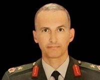Turkish General Murdered For Revealing Qatari Funding Of Jihad Terrorists Through Turkey