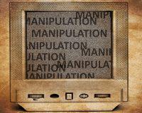 Mainstream Media's Grip On Mind Manipulation & Public Perception Is Slipping