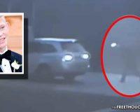 Feds Investigate After Cop Killed Unarmed Minor On Video & Got A $70,000 Bonus Instead Of Justice (Video)