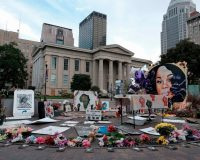 Louisville Braces For Riots As Only 1 Officer Involved in Breonna Taylor Killing Is Charged
