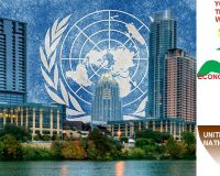 The Reason The US Is Blurring The Lines For Alignment To The United Nations' Agenda