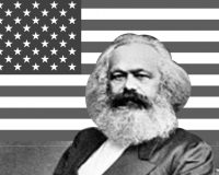 Persuading American Students Into Accepting Socialism