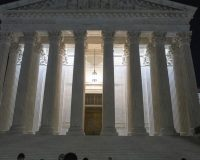 Supreme Court Justices:  Do Their Belief Systems Matter?