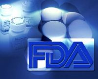 FDA Advisory Committee Meeting on Reformulation of OxyContin challenged by Ed Thompson