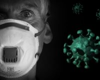 """Twindemic"":  Coronavirus & The Flu"