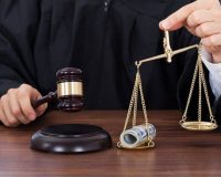 Judicial Tyranny In Washington-The Europeanizing Of America!