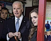 Seamus Bruner Provides Comprehensive Roadmap to Biden Family Corruption and Documents How VP Joe Biden Compromised U.S. National Security While Biden Family Profited from Deals with America's Enemies