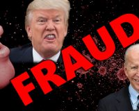 Former CBS Healthwatch Reporter:  COVID Is A Fraud, But So Are Trump & Biden