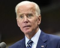 "Joe Biden:  Parallels Conversation with Obama – If Kamala & I Disagree, ""I'll Develop Some Disease & Say I Have To Resign"""