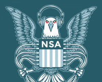 "NSA Dodges Questions About Controversial ""Backdoors"" In Tech Products"