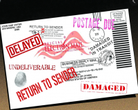Report:  Pennsylvania Rejects 372,000 Mail-In Ballots – Leaves Many Voters Confused