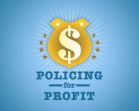Under 'Policing for Profit' Forfeiture Scheme, Michigan Police Wrongfully Seized & Kept Man's Car for Three Years Without a Warrant & Without a Trial