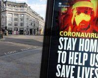Lockdown Rising:  UK COVID Cases, Tests & Propaganda With Kate Shemirani & Dr. Kevin Corbett