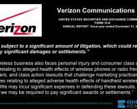 As Verizon Promises To Reach 200 Million Plus Americans With 5G Despite Lawsuits, Warnings & Opposition, Balchik, Bulgaria Bans 5G Network Construction