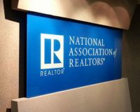 National Association of Realtors Imposes Cancel Culture on 1.4 Million People
