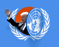 For Adults Only:  The United Nations & Department Of Education Have Set Their Sights On All Ages