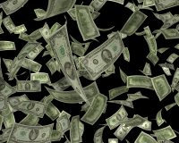 The US Dollar Is Being Systematically Destroyed, And We Are On A Path That Inevitably Leads To Hyperinflation