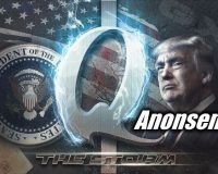 Q-Anonsense:  The Deception Continues