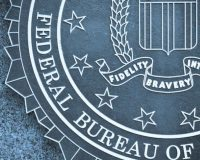 Is The FBI Simply A Corrupted Tool In The Hands Of The Political & Media Elites?
