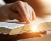 Abolishing State Education With A Biblical Viewpoint