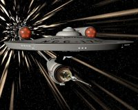 Warp Speed Ahead: COVID-19 Vaccines Pave the Way for a New Frontier in Surveillance