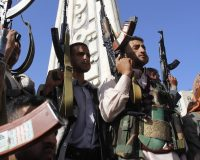 Some Congressmen Finally Willing to Fight… for Islamic Terrorists Who Call for Death to America