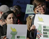 The 'Muslim Ban' Is Gone – Now Come the Reminders of Why We Needed It