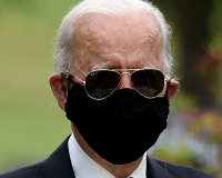 Biden Should Be Charged With Treason Before He Even Takes An Oath For His Attack On The Second Amendment