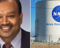 NASA Researcher Pleads Guilty to Concealing China Ties, Lying to FBI, 'Recruited People With Access to Intellectual Property'