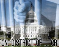 The DC Criminals Are At It Again – Depriving Citizens Of Their Rights Under The Guise Of Protection