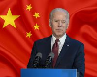 "China Joe's Faux Revolution: ""Green Energy"" Slated to Become World's New Oil Industry"