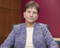Will Janet Woodcock, MD Be Dangerous To America If She Is Appointed FDA Commissioner?