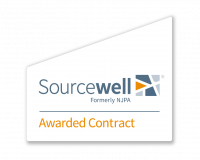 "Sourcewell: A Self Professed ""Buying Club"" Stealing Your Money To Advance A Global Agenda"